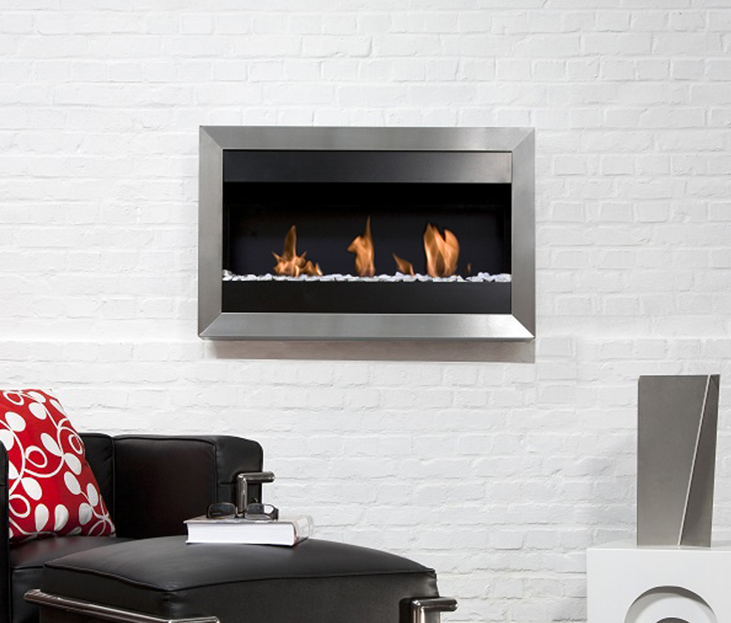 modern to fireplaces small better in rooms for with love ideas pin clean fireplace lines fall